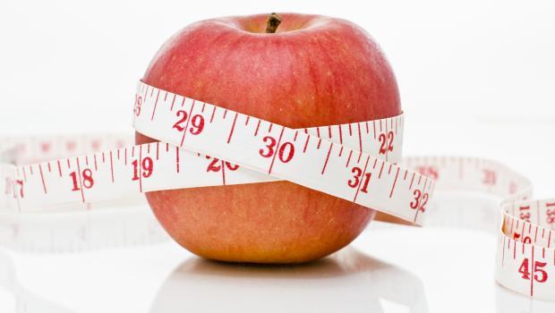 Kalóriatáblázat és élelmiszerek • Egészséges életmód..