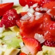 eper-avokado-salata-04