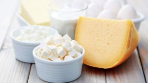 Kalcium: a csontépítő