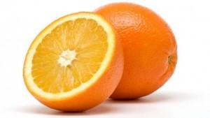 A C-vitamin hatása, hiánya, túladagolása és forrásai