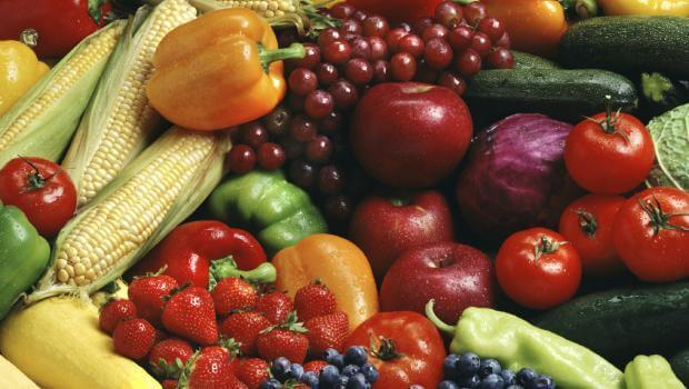 7 napos egészséges étrend a fogyáshoz