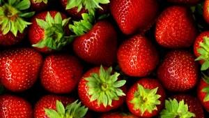 Az eper hatásai, fogyasztása és jellemzői