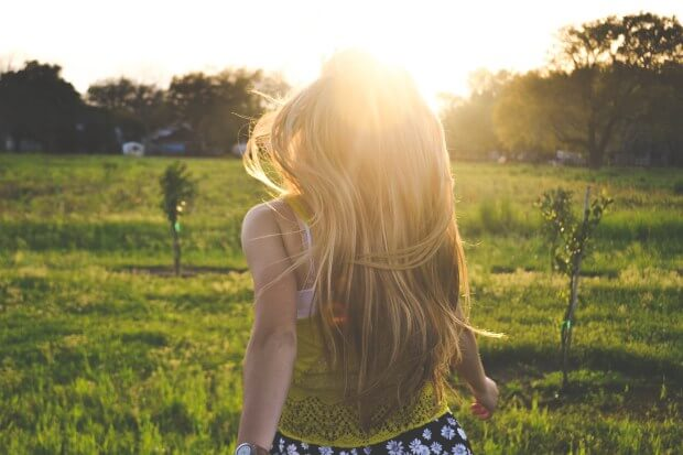 Boldogság és emberi kapcsolatok