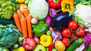 A táplálkozás ellentmondásos tudománya