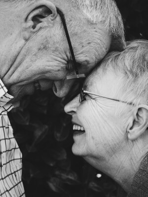 Társas kapcsolatok és barátság