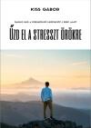 Stresszoldó meditáció letölthető e-könyv